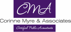 Corinne Myre & Associates